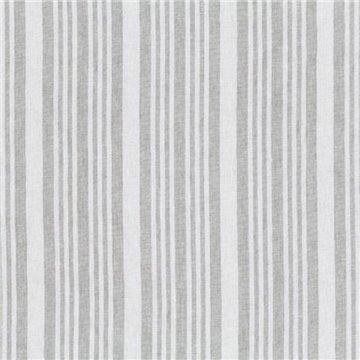 Bourne Grey Mist M595-01