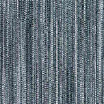 Cascade Ocean M593-03