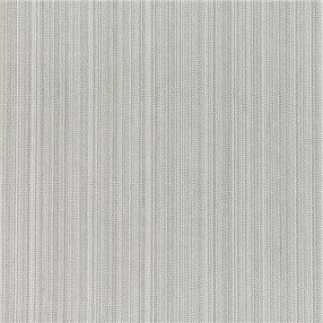 Cascade Sepia M593-01