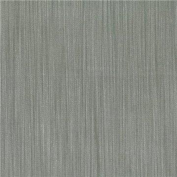 Casual Dove M596-03