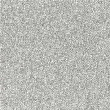 Linden Grey Mist M590-02