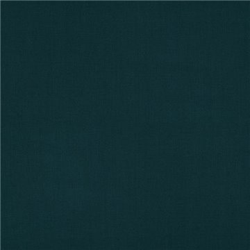 Jazz Abyss M481-27