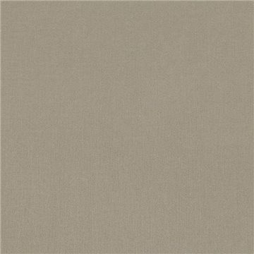 Jazz Bronze M481-09