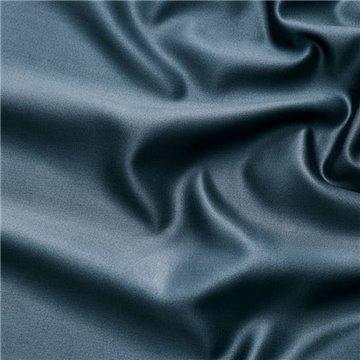Jazz Blue Cedar M481-26