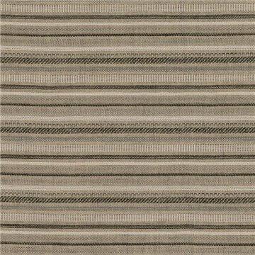 Boundary Wheat M600-02