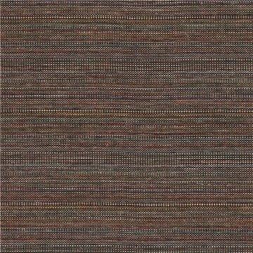 Latitude Berry M601-05