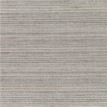 Latitude Marble M601-01