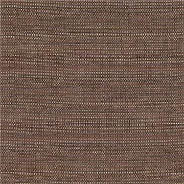 Latitute Rust M601-04