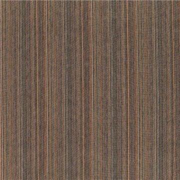 Polo Berry M598-07