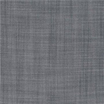 Veranda Herringbone Midnight M612-05