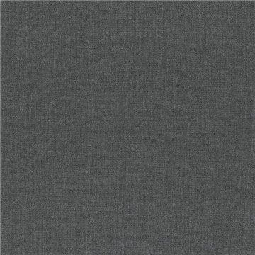 Veranda Hopsack Carbon Grey M608-07