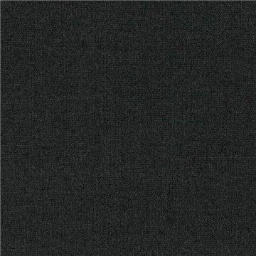 Veranda Hopsack Midnight M608-08