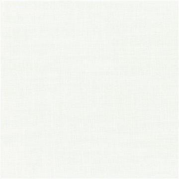 Veranda Hopsack White M608-01