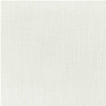 Veranda Jasper White M607-01