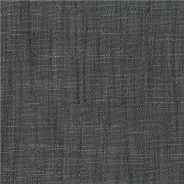 Veranda Midnight M607-06