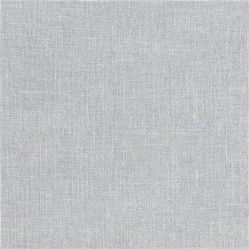 Canvas 24953