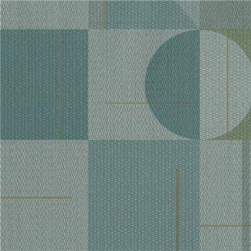 Composizione Nikko 24912
