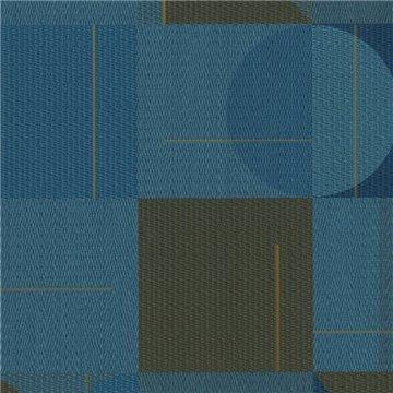Composizione Nikko 24914