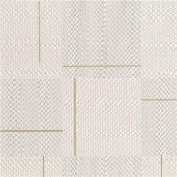 Geometrico Nikko 24900
