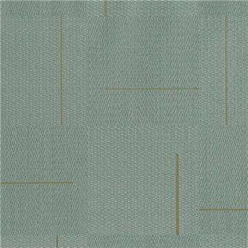 Geometrico Nikko 24902