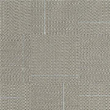 Geometrico Nikko 24903
