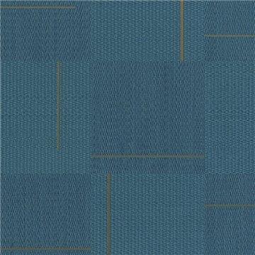Geometrico Nikko 24904