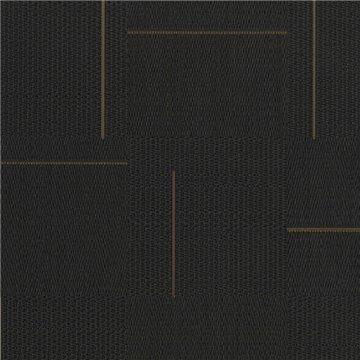 Geometrico Nikko 24905