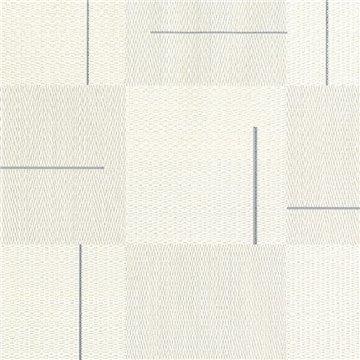 Geometrico Nikko 24906