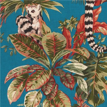 Lemuri 6502