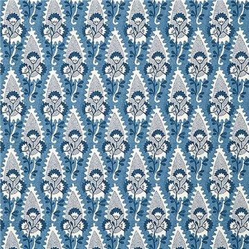 Cornwall Blue AT15120