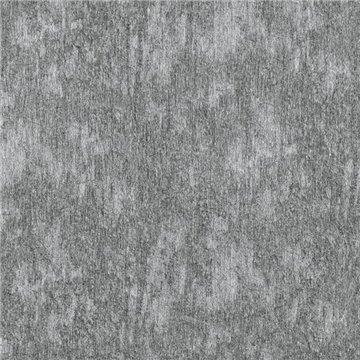 Hinoki French Grey 9085-05