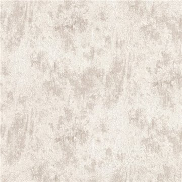 Hinoki Jicama 9085-01
