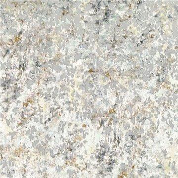 Katsura Sheer Mineral 9084-02
