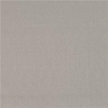 Kiri Basalt 9082-02