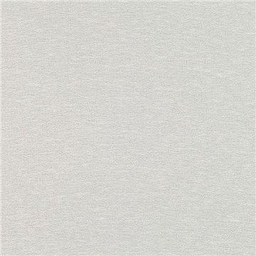 Kiri Frost 9082-03