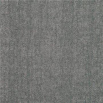 Suzu French Grey 9083-04