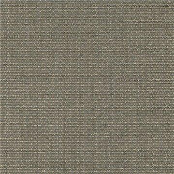Abiko Eucalyptus 9022-03