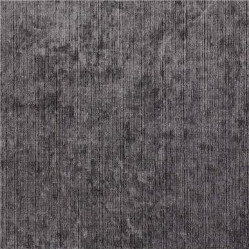 Deco Magnesium 7592-14