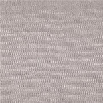 Emile Feather Grey 7588-03