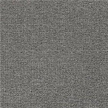 Chana Eucalyptus 9076-02