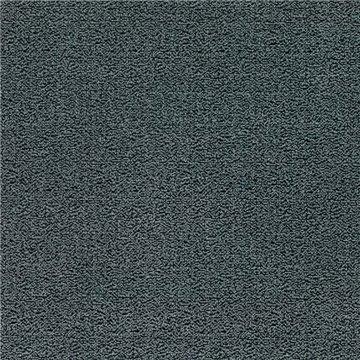 Chana Orion 9076-03