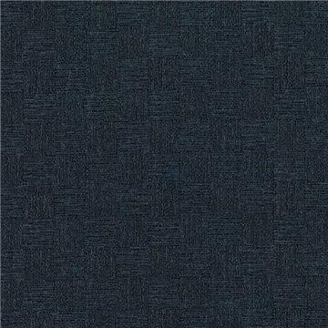 Nishi Mazarine 9079-06