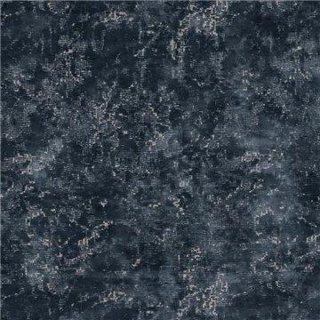 Otaru Ink 9063-03