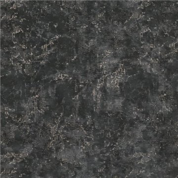 Otaru Seal 9063-02