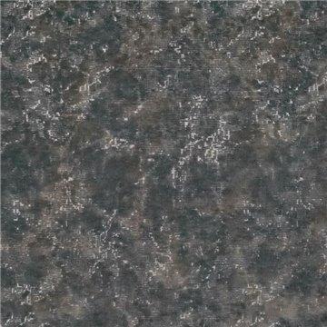Otaru Zirconium 9063-01