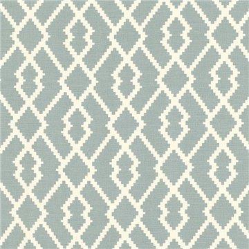 Hamlin French Blue 7791-06