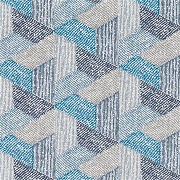 Escher Multi Pacific 7896-03