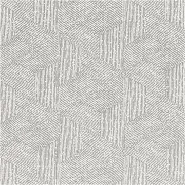 Escher Turtle Dove 7895-07
