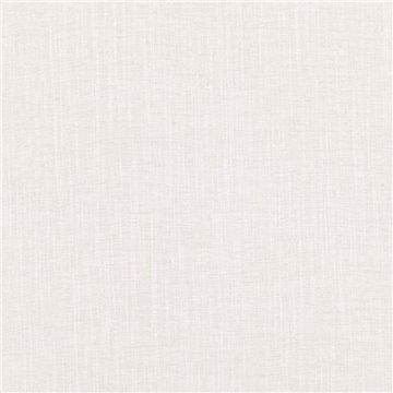 Sulis Antique White 7817-04