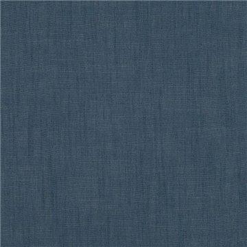 Sulis Buxton Blue 7817-39